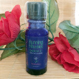 Chakra 4 - Running with Bubbles Oil Blend