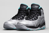 Air Jordan X (10) Retro Lady Liberty