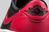 Air Jordan I (1) Retro Low OG Bred