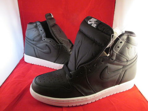 Air Jordan I (1) Retro Hi OG Cyber Monday