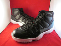 Nike Air Jordan XI (11) Retro