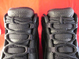 Air Jordan X (10) Retro BG Paris