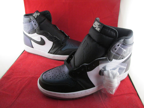 Air Jordan I (1) Retro Gotta Shine OG