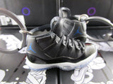 Air Jordan 11 Space Jam 3D Keychain