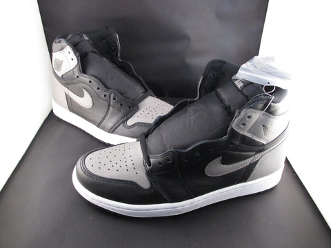 Air Jordan I (1) Retro Shadow OG