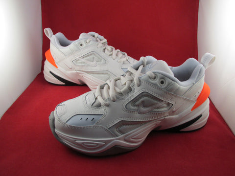 M2K Tekno Phantom