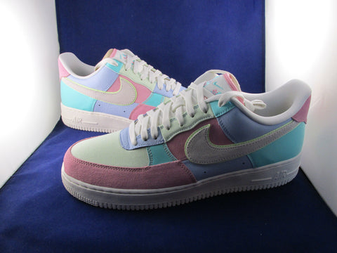 Air Force 1 Low Easter