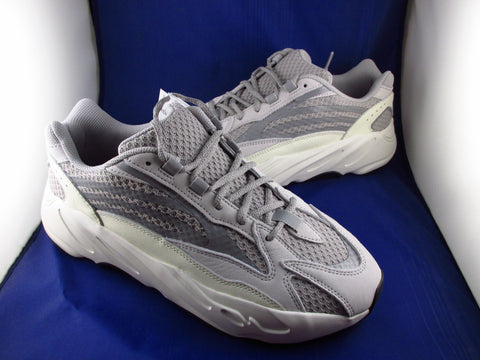 Adidas Yeezy Boost 700 Static