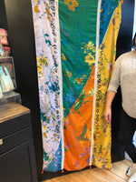 Load image into Gallery viewer, LARGE DESIGUAL SCARVES- 4 STYLES