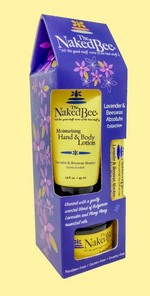Load image into Gallery viewer, ALL NATURAL HONEYBEE PRODUCT
