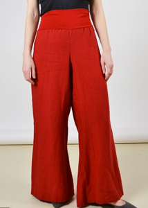 BRYN WALKER OSCAR PANT- VARIOUS COLOUR