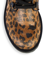 Load image into Gallery viewer, KENDALL & KYLIE LEOPARD BOOT SALE $99