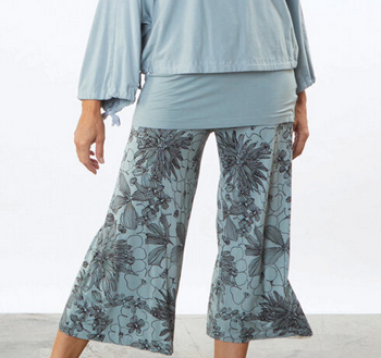 BRYN WALKER OSCA PANT 71347 FULL LENGTH