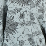 Load image into Gallery viewer, BRYN WALKER LUCY TANK 10447 PRINTED PATTERN