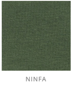 Load image into Gallery viewer, BRYN WALKER BESS SHIRT 2344 NINFA GREEN