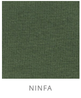 BRYN WALKER BESS SHIRT 2344 NINFA GREEN