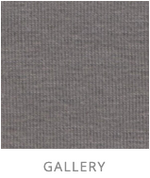 Load image into Gallery viewer, BRYN WALKER BAXTER TUNIC GALLERY GREY