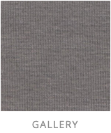 BRYN WALKER BAXTER TUNIC GALLERY GREY