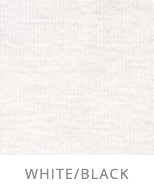 BRYN WALKER BESS SHIRT WHITE