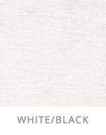 Load image into Gallery viewer, BRYN WALKER BESS SHIRT WHITE