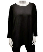 Load image into Gallery viewer, GILMOUR MODAL SWEATER ONE SIZE MST-1523