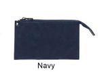 Load image into Gallery viewer, JANA MINI CROSSBODY 18W15 NAVY