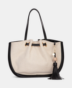 Load image into Gallery viewer, CELINE DION GARBO BAG