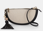 Load image into Gallery viewer, CELINE DION GARBO CROSSBODY
