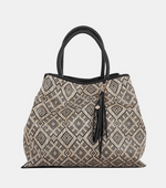 Load image into Gallery viewer, CELINE DION ANDARE SATCHEL SCH6033