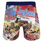 Load image into Gallery viewer, MENS GOOD LUCK UNDERWEAR ARCHIE COMIC