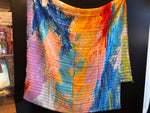 Load image into Gallery viewer, LARGE DESIGUAL SCARVES- 6 STYLES