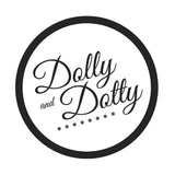 Dolly & Dotty Brand
