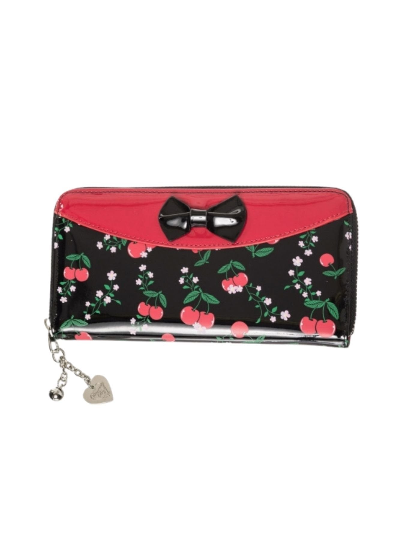 Banned New Romantics Wallet - Bohemian Finds