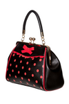 Dancing Days Crazy Little Thing Handbag