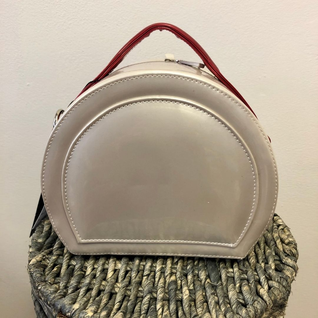 Collectif Accessories Sailors Vanity Bag - Bohemian Finds
