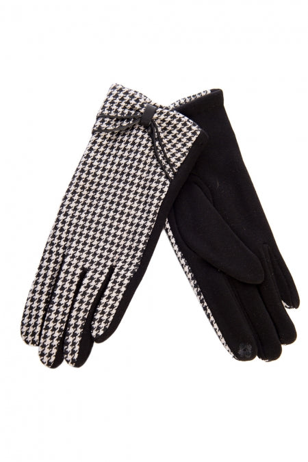 Banned Lulu Gloves - Bohemian Finds