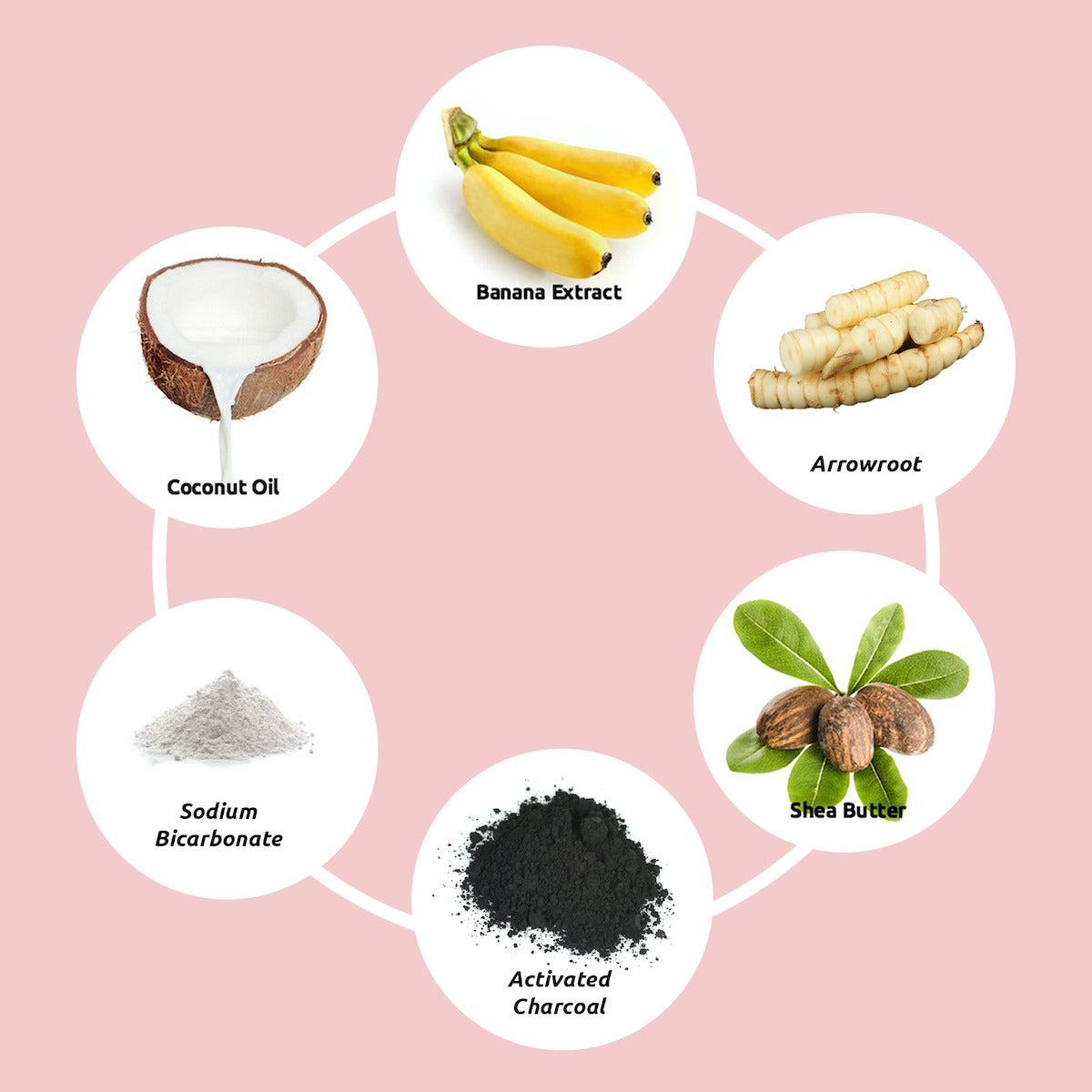 natural deodorant balm ingredients