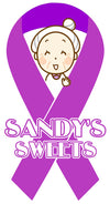Sandy's Sweets Co
