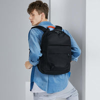 "Arctic Hunter i-Brock Backpack (14"" Laptop)"