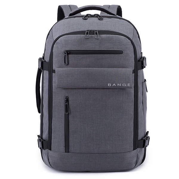 "Bange Retro Backpack (15.6"" Laptop)"