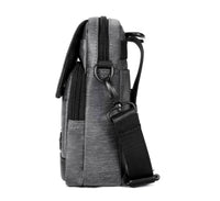 "Arctic Hunter i-Robotz Sling Bag (6"" Tablet)"