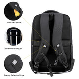 "Arctic Hunter i-Crusaderz Backpack (15.6"" Laptop)"