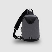 "Arctic Hunter i-Xventure Sling Bag (7.9"" Tablet)"