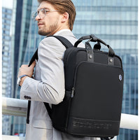 "Arctic Hunter i-Carrier Hand Carry Backpack (15.6"" Laptop)"