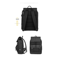 "Arctic Hunter i-Urban Backpack (14"" Laptop)"