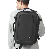 "Arctic Hunter i-Suitcase Backpack (15.6"" Laptop)"