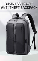 "Bange Rogue Backpack (15.6"" Laptop)"