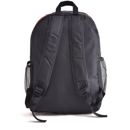 Backpack - BP 834