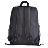 Backpack - BP 836