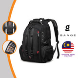"Bange Dyno Backpack (15.6"" Laptop)"